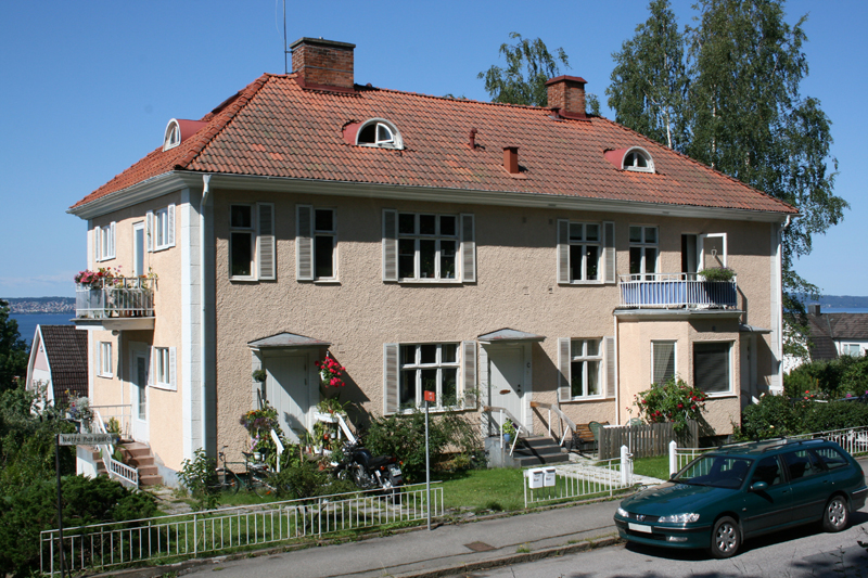 NorraParkgatan21Huskvarna